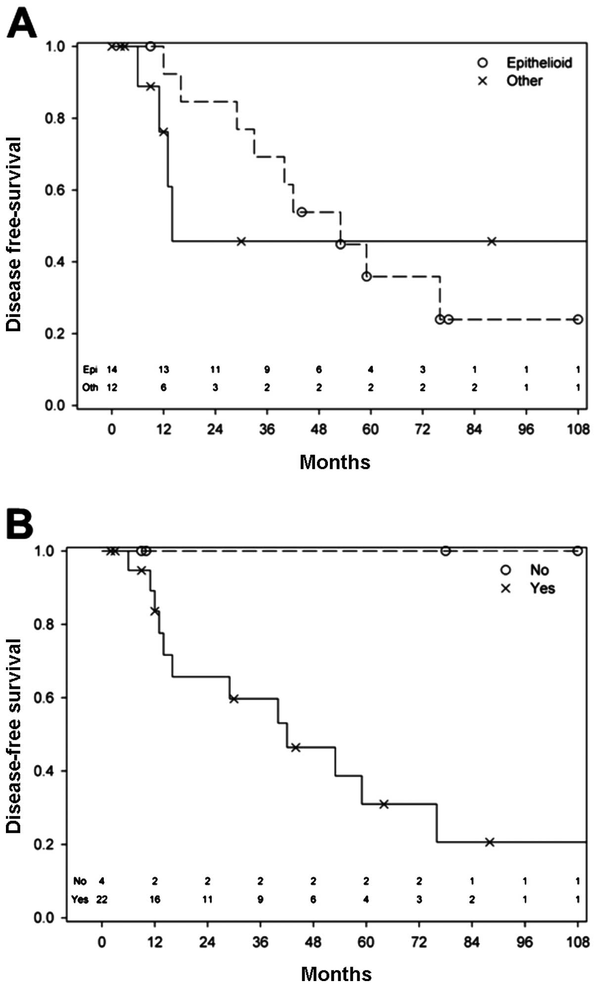 A Clinicopathological Review Of 33 Patients With Vulvar Melanoma