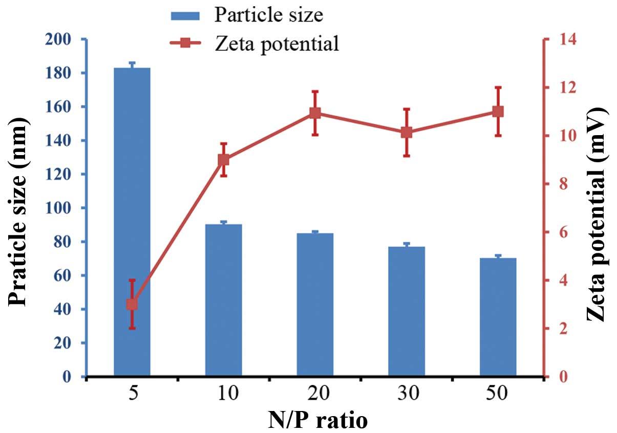 electrophoretic mobility shift assay principle