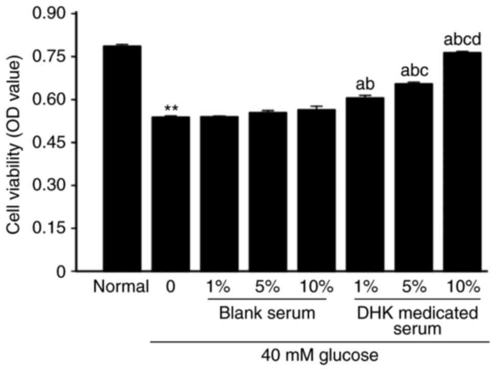 controlar los abcs de diabetes español