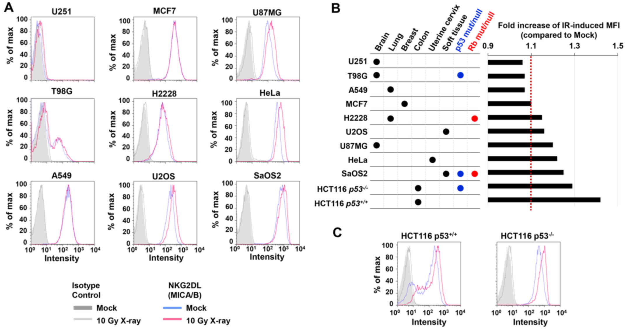 Inhibition Of The Hdac Suv39 G9a Pathway Restores The